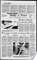 13. sep 1983