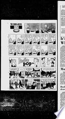 8. mar 1982