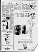 12. okt 1975