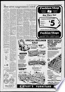 11. nov 1977