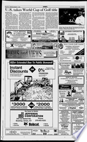 12. des 2000