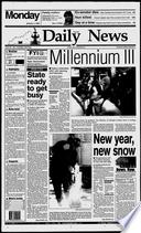 1. jan 2001