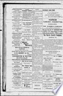 8. mar 1905