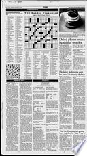 24. des 2001
