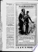 12. apr 1917