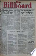 17. apr 1954