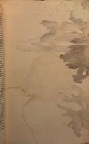 Side 600