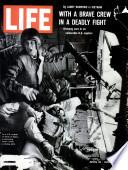 16. apr 1965