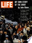 9. mar 1962