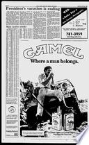 9. mar 1982