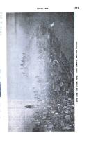 Side 571