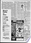 30. jun 1971