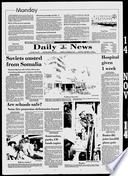 14. nov 1977