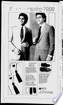 17. mar 1983