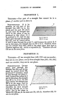 Side 113