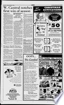 13. des 2000