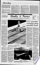 12. sep 1983