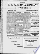 6. nov 1907