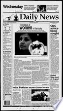 26. des 2001