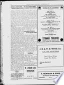 24. nov 1917