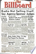 31. mar 1951