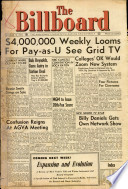 18. okt 1952