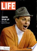 23. apr 1965