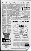 16. mar 1982