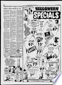 26. okt 1975