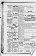 4. mar 1905