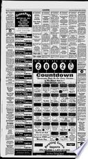 27. des 2001