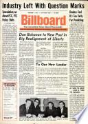 7. des 1963