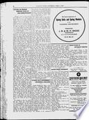 10. apr 1917