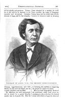 Side 183
