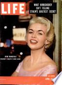 23. apr 1956