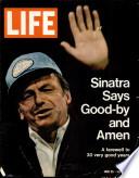 25. jun 1971