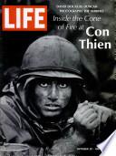27. okt 1967