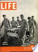 5. jul 1943