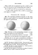 Side 381