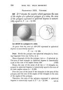 Side 396