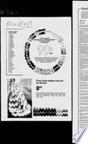 22. okt 1975