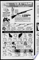 17. nov 1977