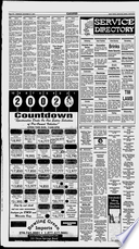 28. des 2001