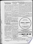 27. jan 1917