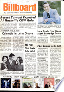 7. nov 1964