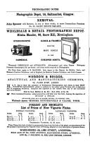 Side 167