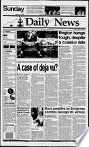7. jan 2001