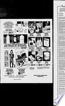 23. okt 1975