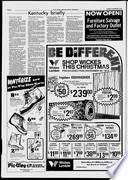 18. nov 1977