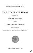 Side 49